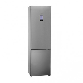 Холодильник Siemens iQ500 KG39NAI31R по выгодной цене