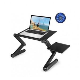 Стол для ноутбука EMPEROR CAMP по отличной цене
