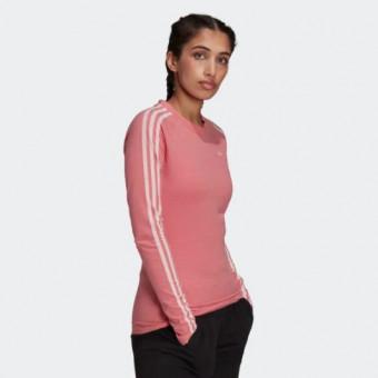Лонгслив FAKTEN по скидке в Adidas