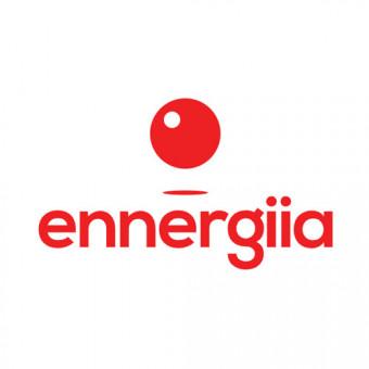 Скидки до 50% на обувь и аксессуары в Ennergiia + доп. скидка до 35% по промокоду