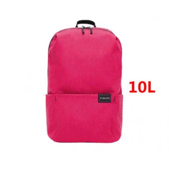 Рюкзак Xiaomi объёмом 10 л по отличной цене