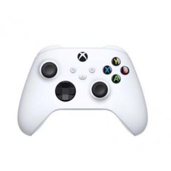 Геймпад беспроводной Microsoft для Xbox One/Series X|S по выгодной цене