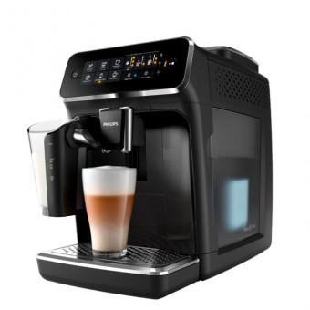 Кофемашина Philips EP3241/50 Series 3200 LatteGo по отличной цене + 10197 Бонусных рублей за заказ