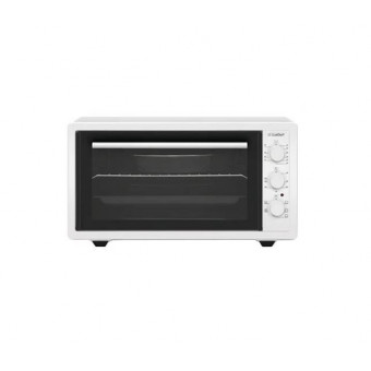 Мини-печь Luxdorf G4225 по лучшей цене