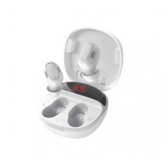 беспроводные наушники Baseus WM01 Plus по отличной цене