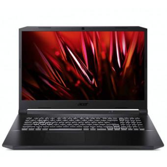 Ноутбук ACER Nitro 5 AN517-41-R6T6 NH.QARER.004 по приятной цене