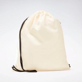 Рюкзаки и сумки в одной подборке по заманчивой цене