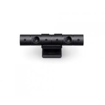 Камера PS4 Sony PLAYSTATION  [всего 4 штучки]