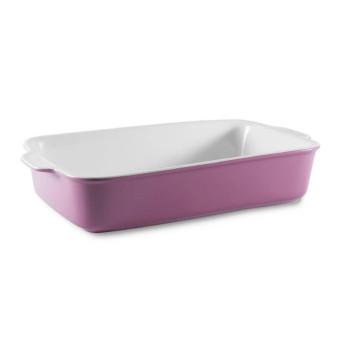 Подборка посуды Gipfel по приятным ценам с дополнительной скидкой 30%