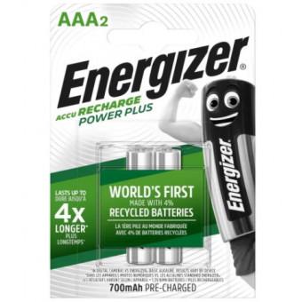 Аккумуляторы Energizer по хорошим ценам в Эльдорадо, М.Видео и СберМегаМаркет