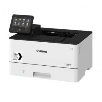 Принтер Canon i-SENSYS LBP228x по лучшей цене!