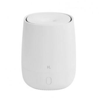 Увлажнитель воздуха Xiaomi HL Aroma по самой низкой цене