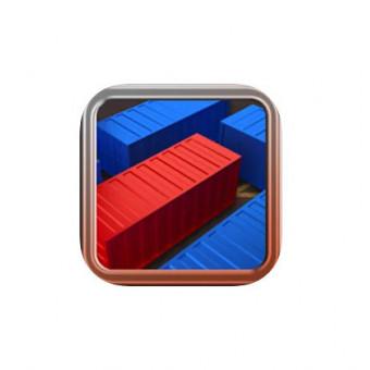 Unblock Container Block Puzzle бесплатно для iOS