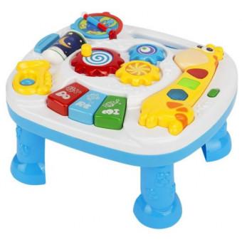 Акация на игрушки 3=2 в магазине Дочки-Сыночки