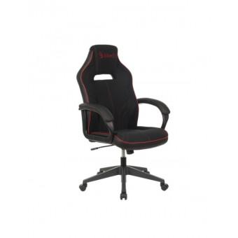 Кресло игровое A4Tech Bloody GC-100 по хорошему ценнику
