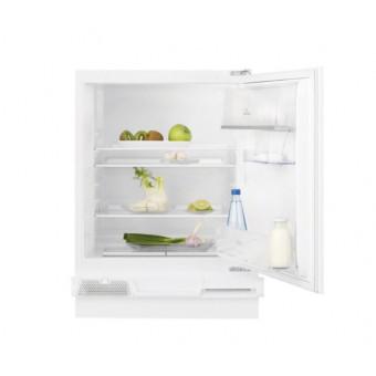 Встраиваемый холодильник Electrolux ERN1300AOW белый по классной цене