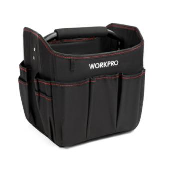 Складная сумка для инструментов WORKPRO за полцены