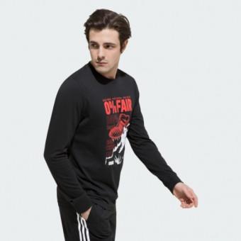 Подборка классной спортивной одежды для мужчин и женщин по отличным ценам