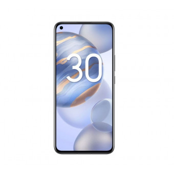 Подборка смартфонов Huawei и Honor по выгодным ценам