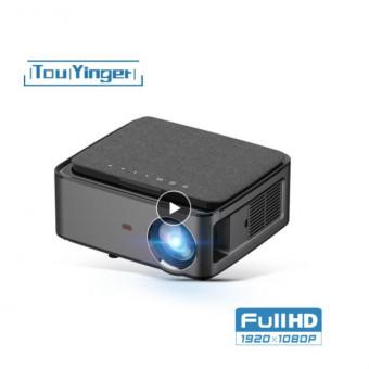 Светодиодный проектор TouYinger RD828 на Aliexpress