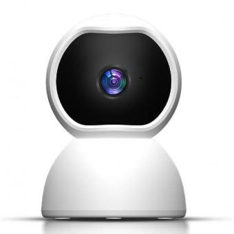 Сетевая IP камера Xiaovv Q12 1080P по отличной цене