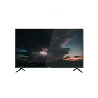 Телевизор Denn LE43DE87SF по отличной цене