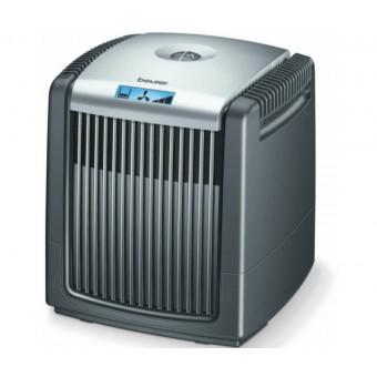 Мойка воздуха Beurer LW 230 по отличной цене