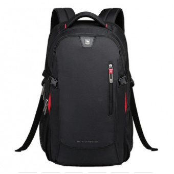 Рюкзак OIWAS OCB4313 по классной цене