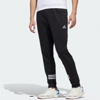 Стильные мужские брюки M E COMF PT из новой коллекции