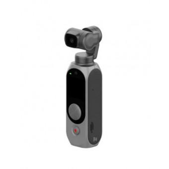 Экшн-камера Xiaomi FIMI Palm 2 по отличной цене
