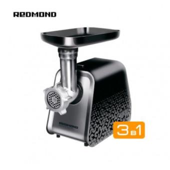 Мясорубка REDMOND RMG-1222 по выгодной цене