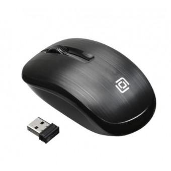 Беспроводная мышь OKLICK 525MW по классной цене