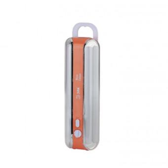Универсальный фонарь ЭРА EL96S по классной цене
