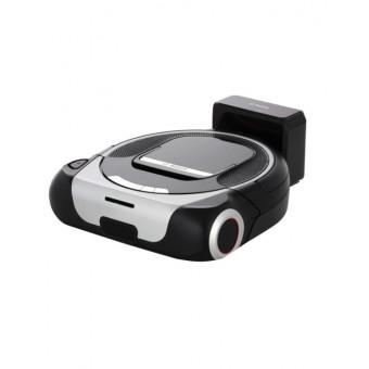 Робот-пылесос Bosch Roxxter Serie 6 BCR1ACG по классной цене