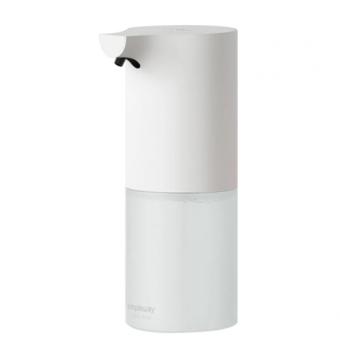 Дозатор для жидкого мыла Xiaomi по отличной цене на AliExpress