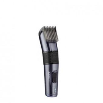 Машинка для стрижки волос Babyliss E976E по отличной цене + 703 бонуса на бонусную карту
