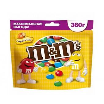 Подборка сладостей по самым низким ценам