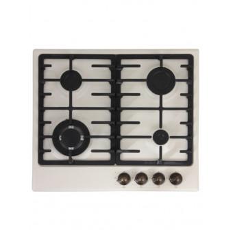 Встраиваемая газовая панель Novex ND 6021 R по привлекательной цене