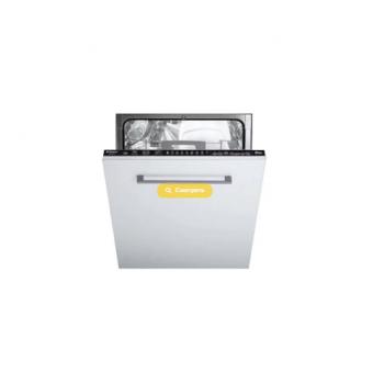 Встраиваемая посудомоечная машина Candy CDI 1DS63 по лучшей цене