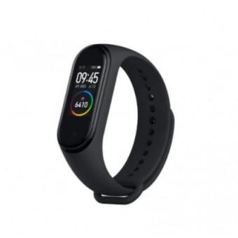 Умный браслет Xiaomi Mi Band 4 по классной цене