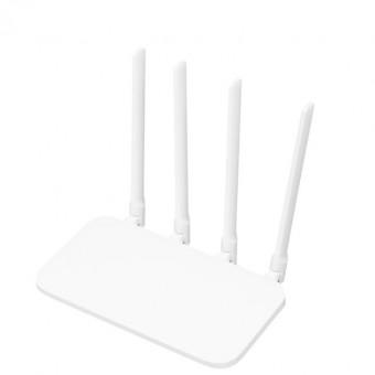 Роутер беспроводной Xiaomi Mi WiFi Router 4C по хорошей цене