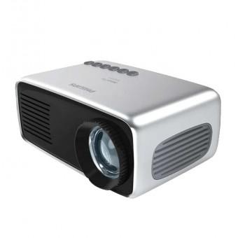 Карманный проектор Philips NeoPix Start+ NPX245 по достойной цене