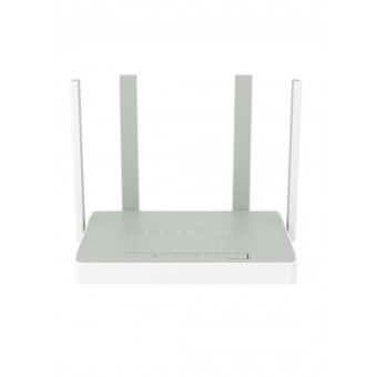 Wi-Fi роутер Keenetic Giga SE KN-2410 по интересному ценнику