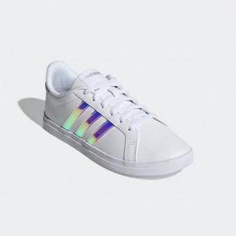 Подборка спортивных кроссовок с распродажи в Adidas