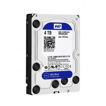 Жесткий диск Western Digital WD40EZRZ по хорошей цене