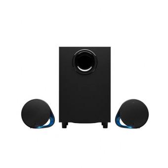Компьютерная акустика Logitech G G560 по заманчивой цене