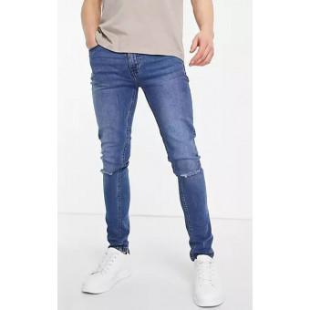 Мужская подборка одежды по низким ценам