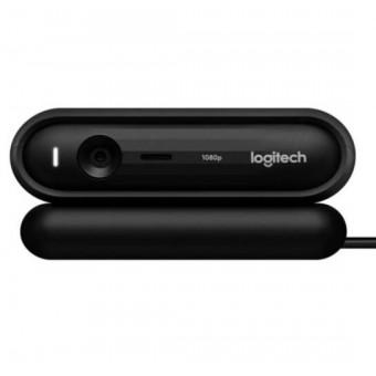 Веб-камера Logitech C670i 1080P