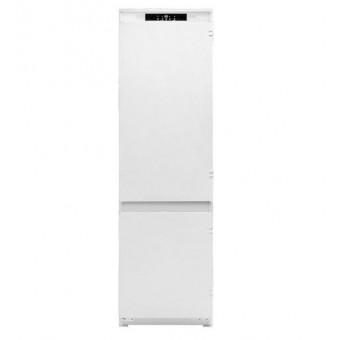 Встраиваемый холодильник Hotpoint-Ariston BCB 7525 E C AA O3(RU) по отличной цене