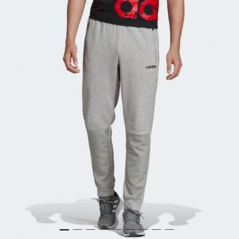 Классные мужские брюки M MO T PNT с хорошей скидкой